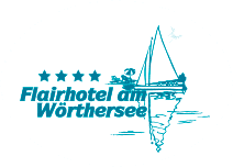 flairhotel_logo_2019_mobile