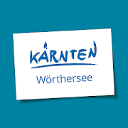 logo_woerthersee